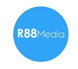 R88Media Is Now Webdrex | Website Design | Website Designers | Google PPC & SEO Services