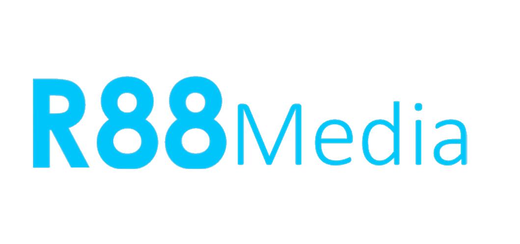 R88 Media https://r88media.com