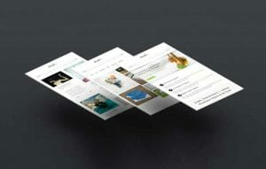 Hereford Website Designers R88 Media