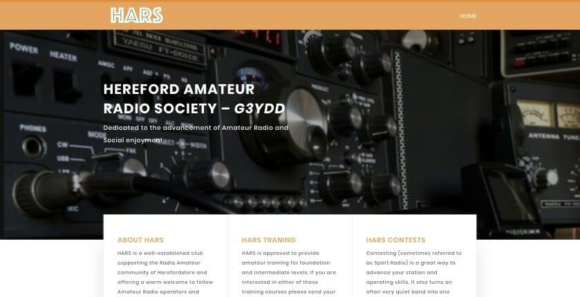 R88 Media https://r88media.com - Website Designers Hereford