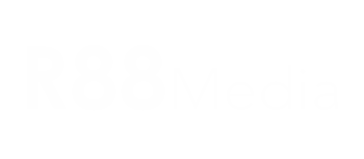 The R88Media Group | Website Designers, Design & Digital Marketing Hereford, Herefordshire, South Wales, West Midlands