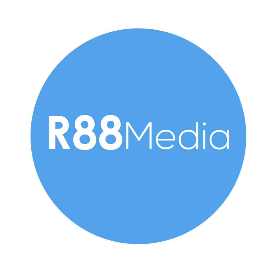 R88Media | Website Design | Website Designers | Google PPC & SEO Services